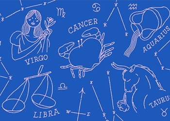 Free Will Astrology (Feb. 24-March 2)