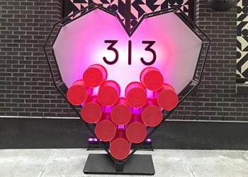 13 ways to spend 313 Day 2021 in Detroit