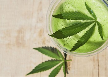 The Best Weed Detox Kits that Work: Top Rated Brands