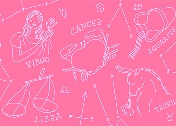 Free Will Astrology (July 20-27)