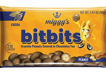 Detroit Tigers announce new Miguel Cabrera candy