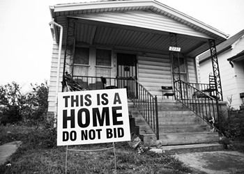Myth-busting the Detroit tax foreclosure crisis