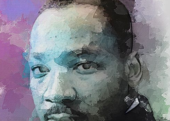 Detroit ranked the best city in U.S. to celebrate MLK Day
