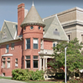 Preservation group questions WSU's plans to move Mackenzie House