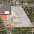 Michigan State Fairgrounds deal leaves Detroit picking up developer's tab