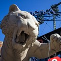As the Tigers rebuild, who will sign the paychecks?