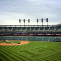 Tigers lead off a likely rough season with lowest ticket sales in years