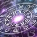 Horoscopes (April 4-10)