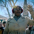 How a flawed criminal justice system put a pregnant Detroit activist behind bars