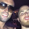 We now know who gave Mike Posner a pill in Ibiza