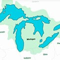Video: Who's watching over the clean drinking water of the Great Lakes?