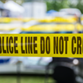 Three kids shot in Detroit in just over 48 hours