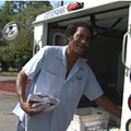 Herb Boyd: Documentary offers a mailman's view of the city streets
