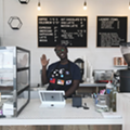 These 5 black-owned Detroit cafes are better than Starbucks