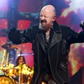 Judas Priest and Deep Purple will slay at Michigan Lottery Amphitheatre this summer