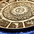 Horoscopes (April 25-May 1)