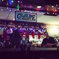 Best Dive Bar