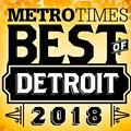 Best Pizza (Detroit)