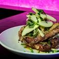 Best Restaurant (Detroit)