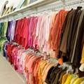 Best Thrift Store