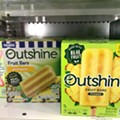Nestlé quietly dropped its name from its popsicle line