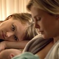 'Tully' and a radical view of motherhood
