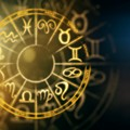 Horoscopes (May 9-15)