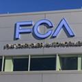 Rumor mill: Chrysler could be killed on Friday