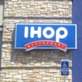 IHOP and Applebee's combo opens in downtown Detroit —yay?