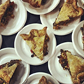 Detroit's Sister Pie named one of America's best bakeries