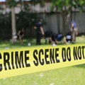 White people killed in Detroit more likely to have cases solved than black people, analysis finds