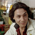 Damone from 'Fast Times at Ridgemont High' will help celebrate the '80s in Royal Oak this weekend