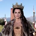 Spanish Language Film Festival heads to Detroit