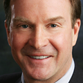 Lawsuit: Bill Schuette is using his personal email to conduct state business