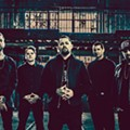 Good Charlotte announce Detroit date for 'Generation Rx' tour