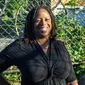 How Boggs School principal Julia Putnam is rethinking education
