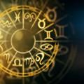 Horoscopes (July 25-31)