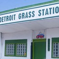 Zoning ordinance will limit Detroit to 75 marijuana facilities