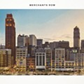 Collect all 10 of these vintage-style Detroit postcards