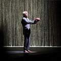 David Byrne gave a lesson in emotional anatomy at the Fox Theatre