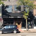Michael Symon's B-Spot location in Royal Oak closes