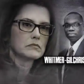 Schuette's latest attack ad uses images from Whitmer's sexual assault story