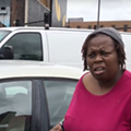 Predatory towing? Detroit McDonald's customers say they've been scammed