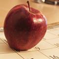 Dearborn schools scraps food service privatization plan amid accusations of wrongdoing