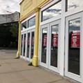 Cobb's Corner Bar plots return to a revitalized Cass Corridor