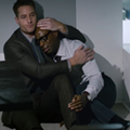 Stupid-ass tornado warning ruined 'This is Us' premiere for metro Detroiters