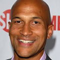 Keegan-Michael Key to host voter registration event in Detroit today
