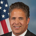 Report: GOP super PAC gives up on key race featuring Michigan Rep. Mike Bishop