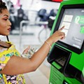 Survey finds that Detroiters are getting gouged by ATM fees