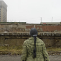 DNA presents films designed to shift Detroit's skewed narratives